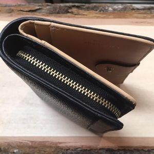 kate spade Bags - Kate Spade ♠️ wallet